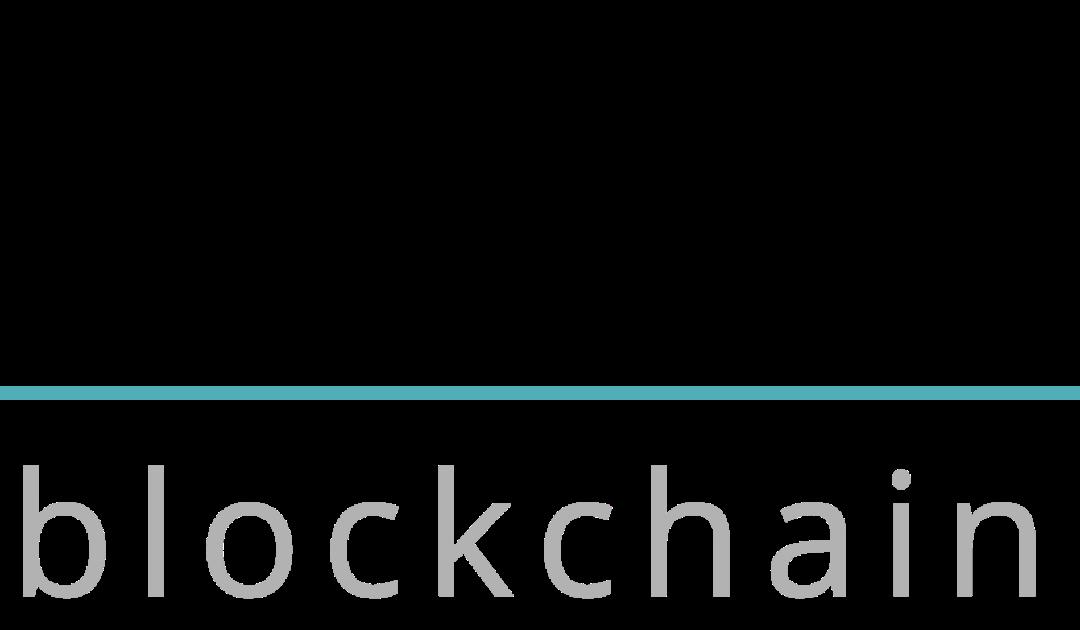 MRC Blockchain