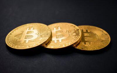 """Svizzera: approvato il cosiddetto """"Blockchain Act"""""""